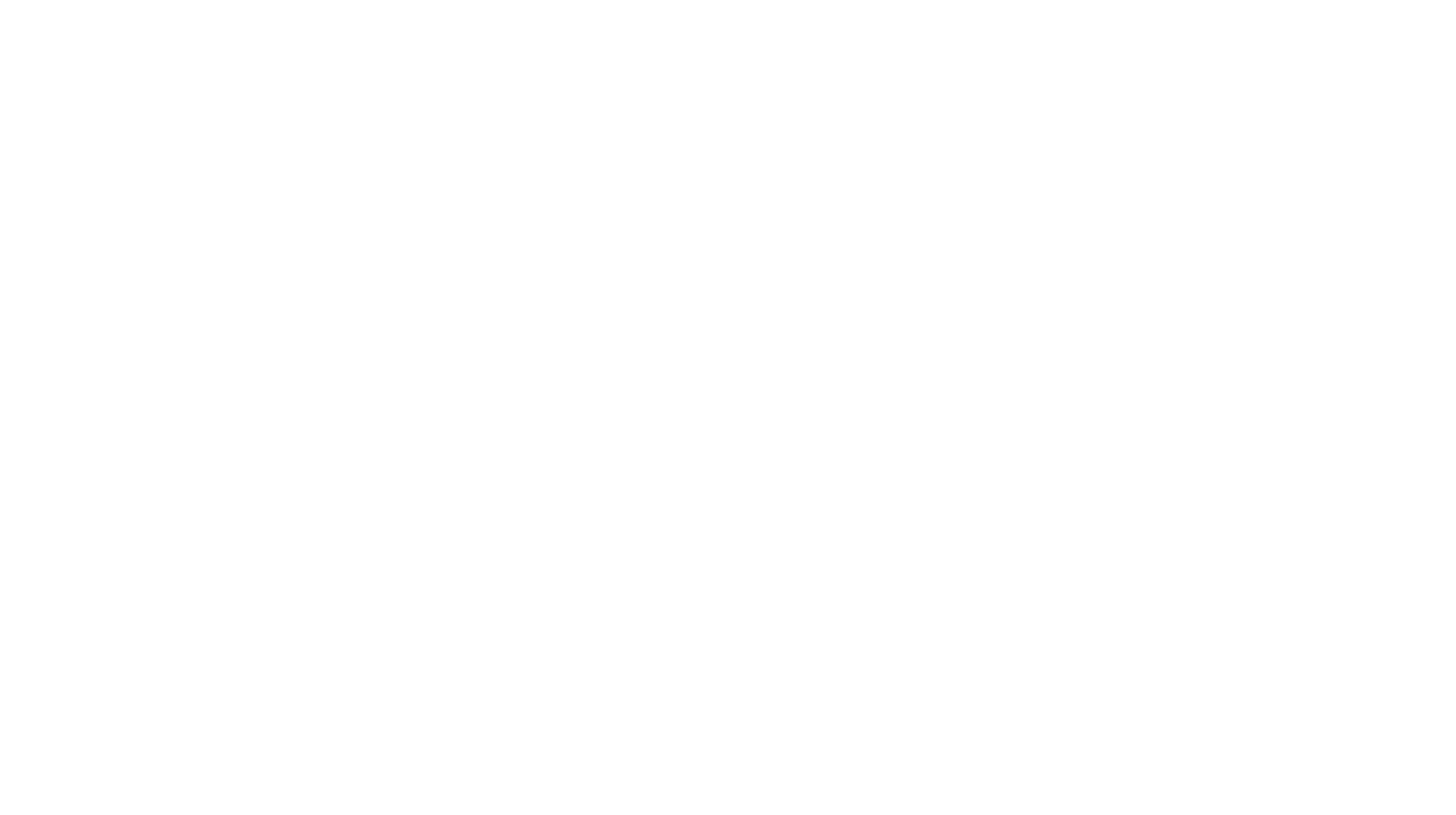 Motor City Cannabites Logo