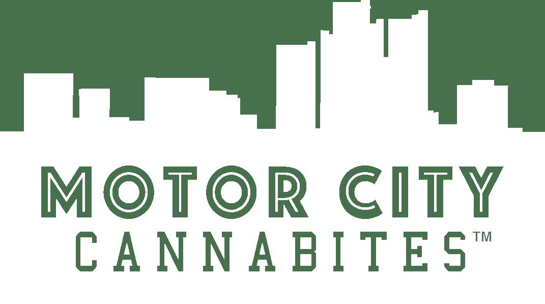 Motor City Cannabites